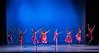 140510_Colburn School Spring Dance__D4S8358-515