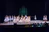 140510_Colburn School Spring Dance__D4S8555-577
