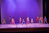 140510_Colburn School Spring Dance__D4S7864-341