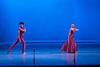 140510_Colburn School Spring Dance__D4S8082-422