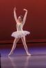 140510_Colburn School Spring Dance__D4S7805-324