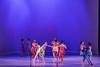 140510_Colburn School Spring Dance__D4S7946-380