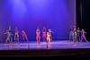 140510_Colburn School Spring Dance__D4S7958-387