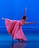 140510_Colburn School Spring Dance__D4S8035-414
