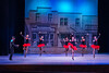 140510_Colburn School Spring Dance__D4S8873-632