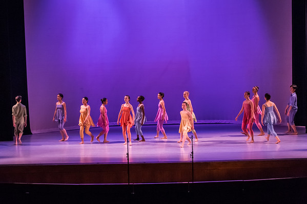 140510_Colburn School Spring Dance__D4S7867-343
