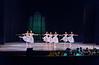 140510_Colburn School Spring Dance__D4S8485-557
