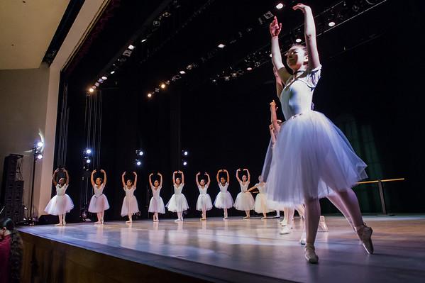 140510_Colburn School Spring Dance__D3S0368-781