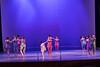 140510_Colburn School Spring Dance__D4S7955-385