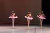 140510_Colburn School Spring Dance__D4S7243-124