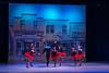 140510_Colburn School Spring Dance__D4S8994-656