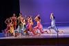 140510_Colburn School Spring Dance__D4S7902-359