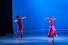 140510_Colburn School Spring Dance__D4S8043-417