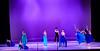 140510_Colburn School Spring Dance__D4S7617-251