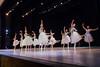 140510_Colburn School Spring Dance__D3S0364-780