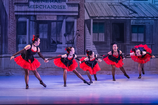 140510_Colburn School Spring Dance__D4S8893-641