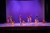 140510_Colburn School Spring Dance__D4S7889-351
