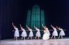 140510_Colburn School Spring Dance__D4S8469-554
