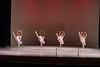 140510_Colburn School Spring Dance__D4S6591-2