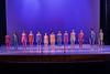 140510_Colburn School Spring Dance__D4S7991-404