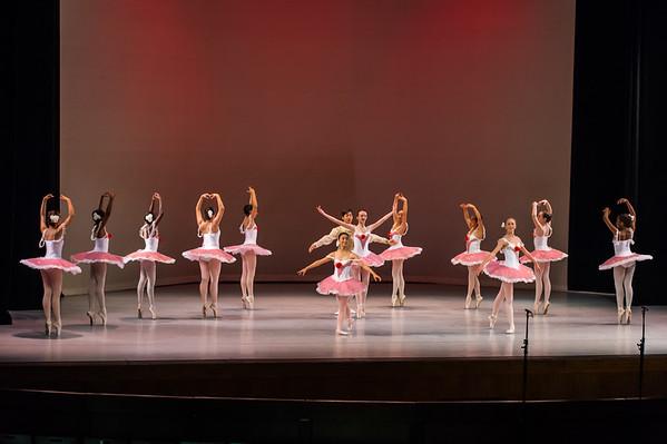 140510_Colburn School Spring Dance__D4S7389-141