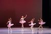 140510_Colburn School Spring Dance__D4S7165-121