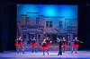 140510_Colburn School Spring Dance__D4S8854-626