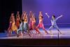 140510_Colburn School Spring Dance__D4S7900-357