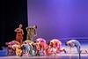 140510_Colburn School Spring Dance__D4S7904-360