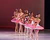140510_Colburn School Spring Dance__D4S6734-47