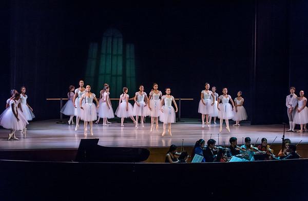 140510_Colburn School Spring Dance__D4S8516-568