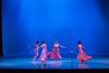 140510_Colburn School Spring Dance__D4S8169-443