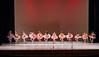 140510_Colburn School Spring Dance__D4S6689-37