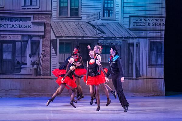 140510_Colburn School Spring Dance__D4S8998-660