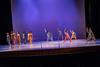 140510_Colburn School Spring Dance__D4S7909-363