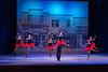 140510_Colburn School Spring Dance__D4S9009-665