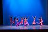 140510_Colburn School Spring Dance__D4S8280-487