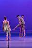 140510_Colburn School Spring Dance__D4S7943-379