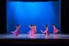 140510_Colburn School Spring Dance__D4S8277-484