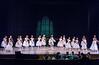 140510_Colburn School Spring Dance__D4S8596-584