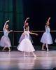 140510_Colburn School Spring Dance__D4S8460-550