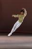 140510_Colburn School Spring Dance__D4S7074-107