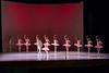 140510_Colburn School Spring Dance__D4S6937-89