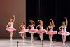 140510_Colburn School Spring Dance__D4S7343-135