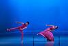 140510_Colburn School Spring Dance__D4S8042-416