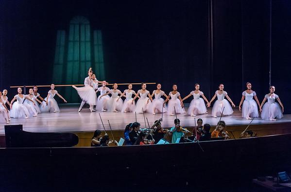 140510_Colburn School Spring Dance__D4S8800-609