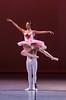 140510_Colburn School Spring Dance__D4S6770-58