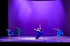 140510_Colburn School Spring Dance__D4S7478-167