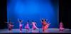 140510_Colburn School Spring Dance__D4S8365-519