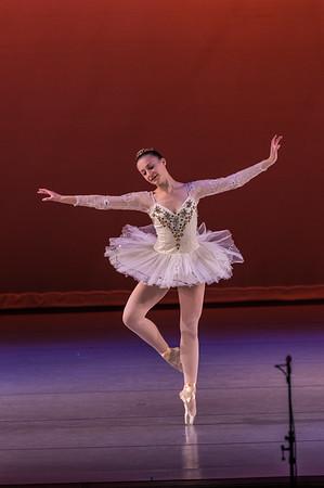 140510_Colburn School Spring Dance__D4S7792-317